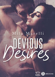 Devious Desires (teaser)