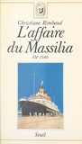 L'affaire du Massilia
