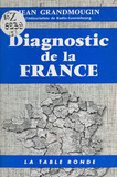 Diagnostic de la France