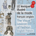 Lexique illustré de la mode - The visual lexicon of fashion