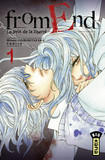 From End - Tome 1