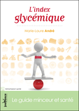 L'index glycémique