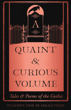 A Quaint and Curious Volume