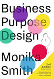Business Purpose Design - English Version 2019