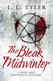 The Bleak Midwinter