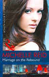 Marriage on the Rebound
