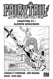 Fairy Tail - 100 Years Quest Chapitre 027