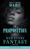 The Proposition / Her Every Fantasy