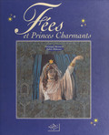 Fées et princes charmants