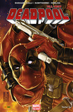 All-New Deadpool T07
