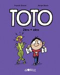 Toto BD, Tome 05