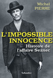 Impossible innocence