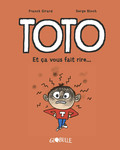 Toto BD, Tome 01