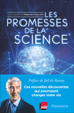 Les promesses de la science