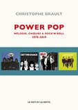 Power pop