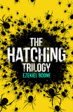 The Hatching Trilogy