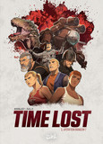 Time Lost T01