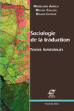 Sociologie de la traduction