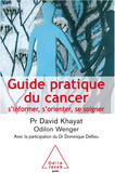 Guide pratique du cancer