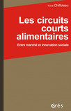 Les circuits courts alimentaires