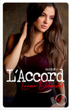 L'Accord - Saison 2