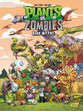 Plants vs Zombies - Tome 12