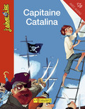 Capitaine Catalina