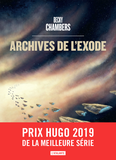 Archives de l'exode