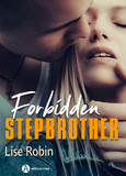 Forbidden Stepbrother (teaser)