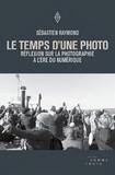 Le temps d'une photo