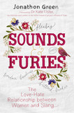 Sounds & Furies