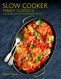 Slow Cooker Family Classics