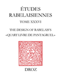 The Design of Rabelais's