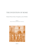 The invention of Rome