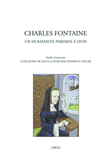 Charles Fontaine