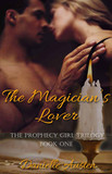 The Magician's Lover