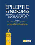 Epileptic Syndromes un Infancy, Childhood and Adolescence
