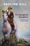 Une bourgeoise d'exception