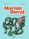 Marion Duval intégrale, Tome 05
