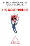 Les Borderlines