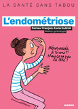 L'endométriose