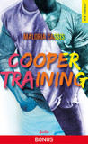 Cooper training - Bonus