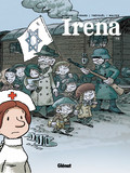 Irena - Tome 05