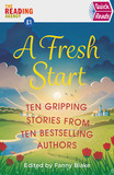 A Fresh Start (Quick Reads)