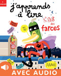 L'as des farces