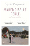 Mademoiselle Perle and Other Stories (riverrun editions)