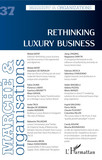 Rethinking luxury business