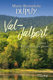 Val Jalbert - Tome 5