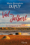 Val Jalbert - Tome 2
