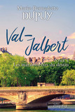Val Jalbert - Tome 4